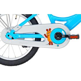 puky zl 16 1 alu fahrrad 16 kinder maus online bei. Black Bedroom Furniture Sets. Home Design Ideas